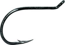 Mustad 92553NP Hooks