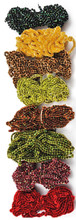 New Age Chenille, Small, 72yd. Skeins