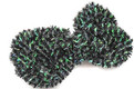 New Age Chenille, Large, 3yd. Packs
