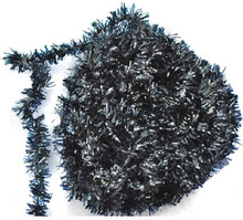 Ice Chenille, Large