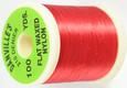 Danville Flat Waxed A Thread