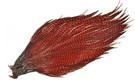 Keough's Tyer's Grade Dry Fly Rooster