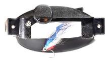 Headlight Magnifier