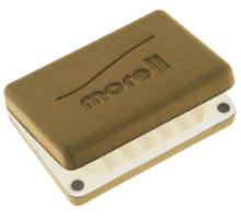 Morell Fly Box