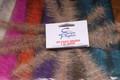 Enrico Puglisi Short 1.5 Foxy Brush