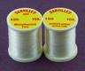 Danville Monofilament Thread