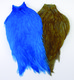 Whiting American Rooster Capes
