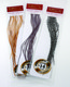Whiting 100 Packs, Size 10